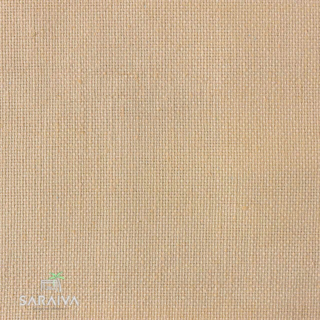 forro-de-palha-traditional-saraiva-design
