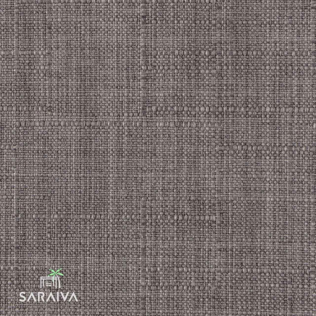 forro-de-palha-premium-saraiva-design