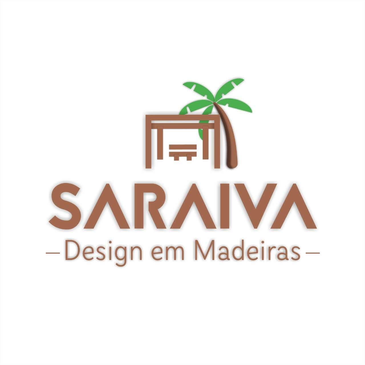 Saraiva Design Madeiras 1