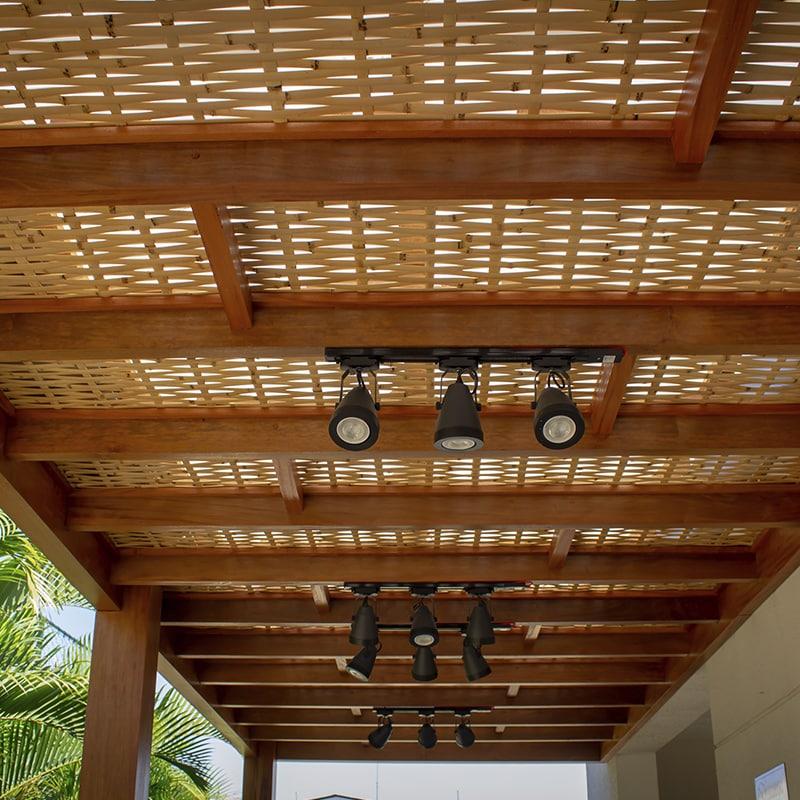 Saraiva Design Madeiras 6