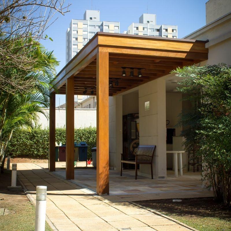 Saraiva Design Madeiras 5