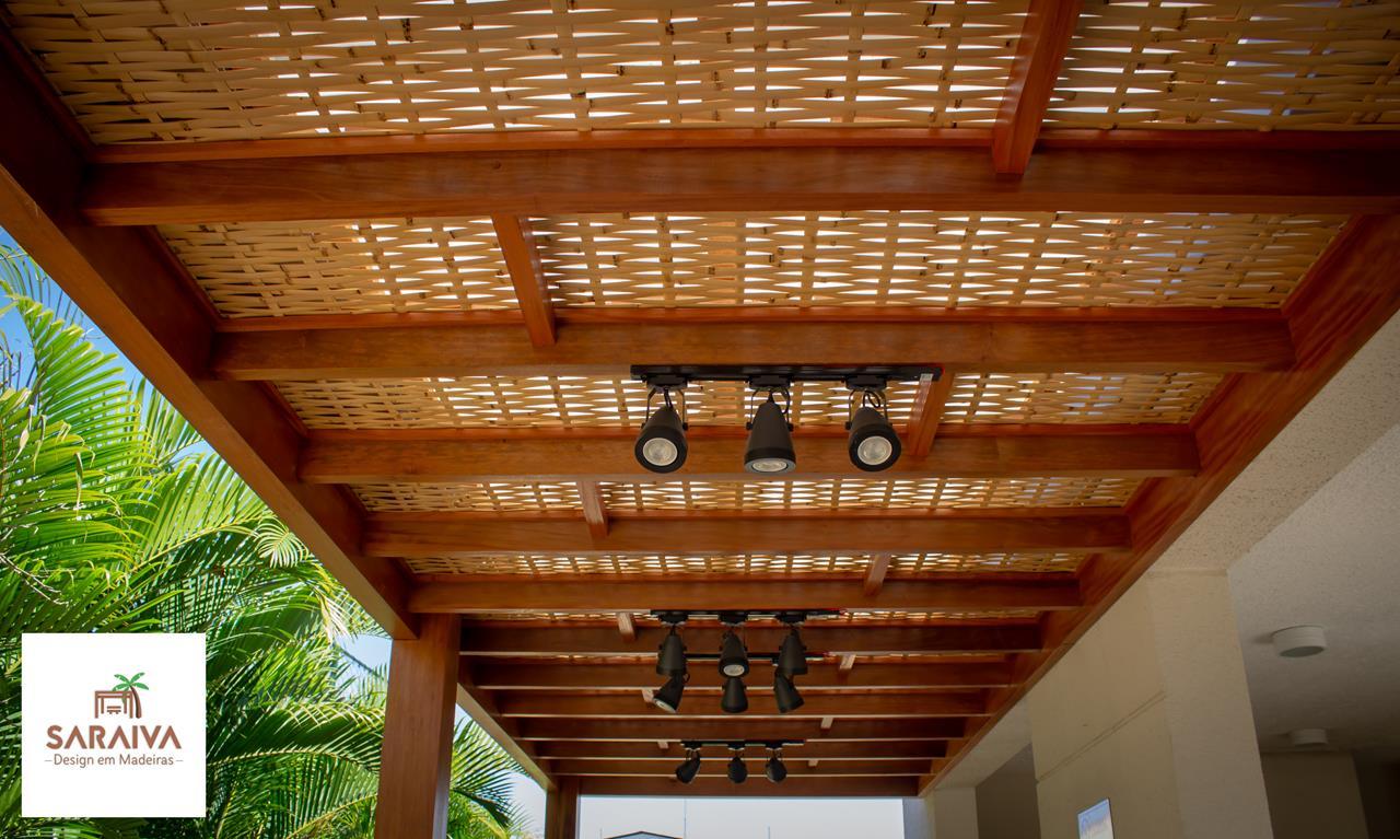 Portfolio Forro de Bambu 38