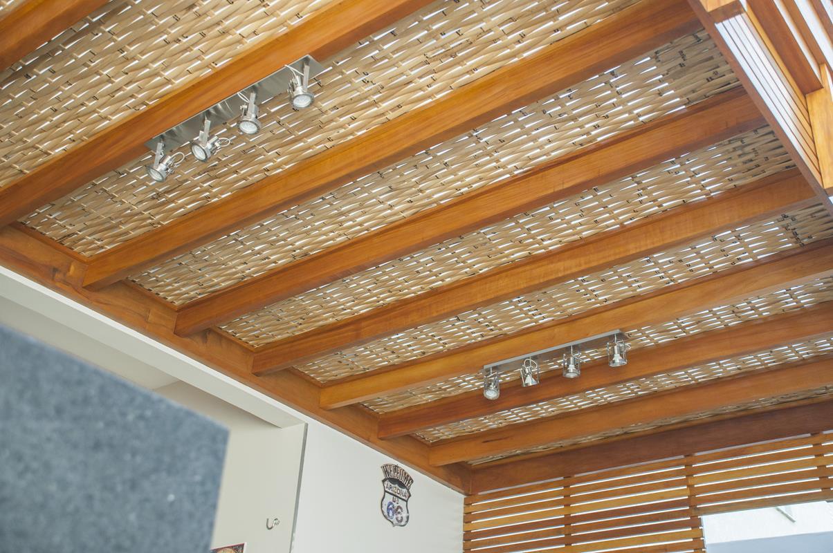 Portfolio Forro de Bambu 45