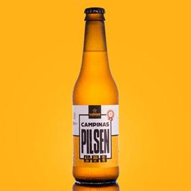 Pergolado de Madeira Combina Com Descontração e Degustação! Veja os 7 Principais Tipos de Cervejas Artesanais! 1